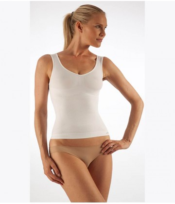 Massage and Shape top - 342